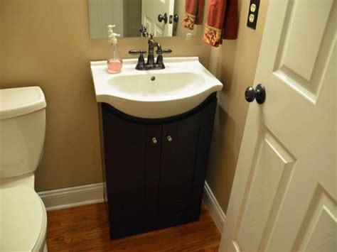 powder room sink ideas planning ideas small design powder room makeovers with