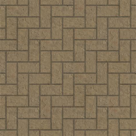 high resolution seamless textures brick stone floor