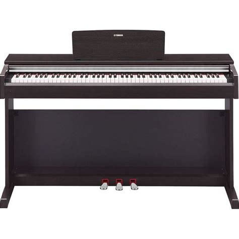 Pianika Yamaha Asli Baru Piano Digital Akustik Dan Keyboard jual digital piano yamaha ydp 143 terbaru primanada