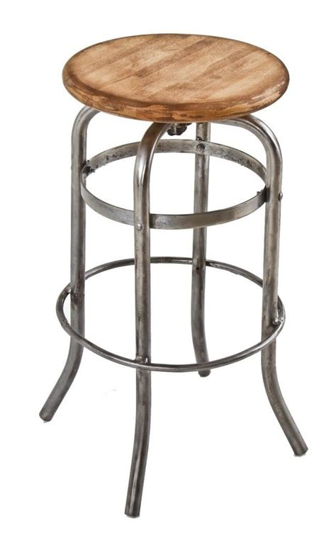 4 legged bar stools 1000 images about vintage industrial stools on pinterest