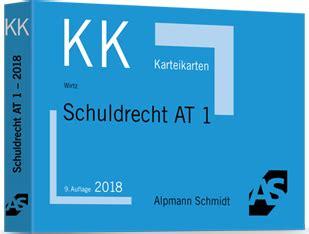 Alpmann Schmidt Shop