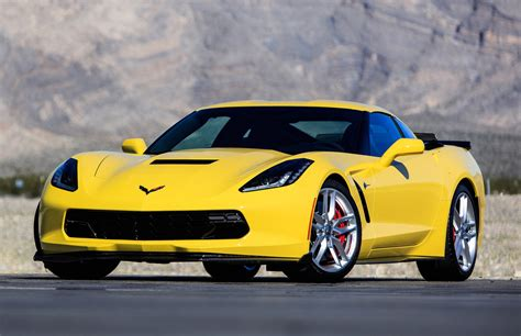 corvette stingray z06 sema chevy can your corvette stingray more like a