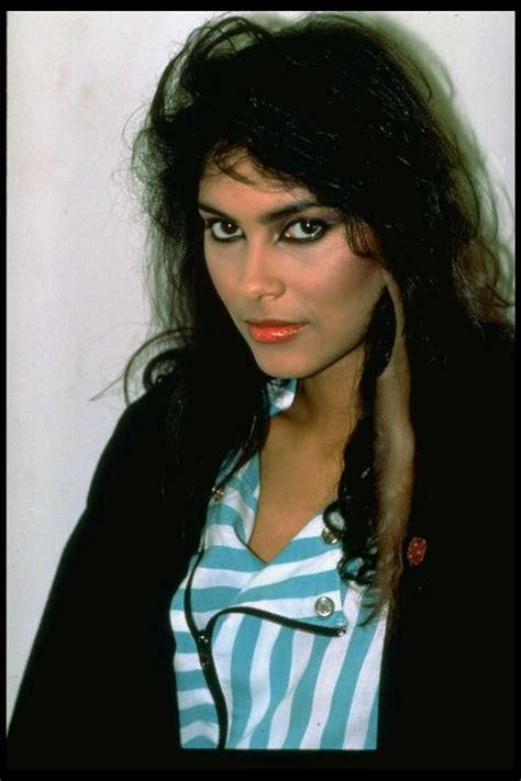 matthews pop singer known as vanity dies at 57