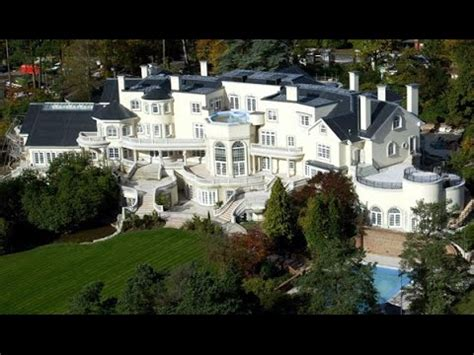 Most Expensive In The World by 10 Most Expensive House In The World 2017