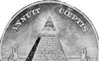 il simbolo degli illuminati gli illuminati di baviera