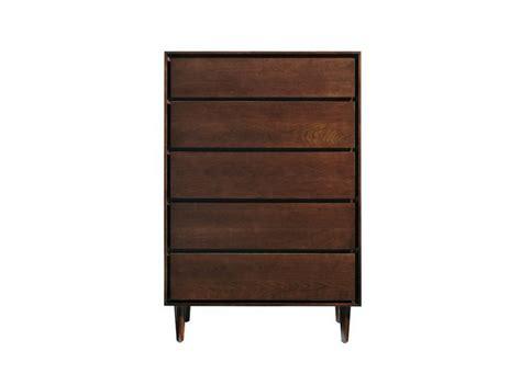 bedroom furniture michigan furniture store bedroom furniture arbor mi