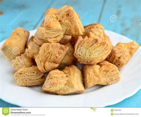 Munchys The Tour Assorted Biscuits khari biscuit stock photo image 33827830