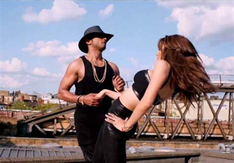 images of love dose video yo yo honey singh s love dose for urvashi rautela view