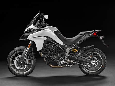 Modell Motorräder Ducati by Ducati Multistrada 950 Alle Technischen Daten Zum Modell