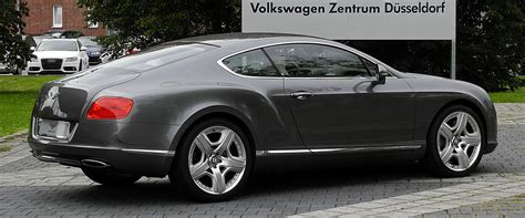 service manual car service manuals 2011 bentley continental service manual repairing 2011