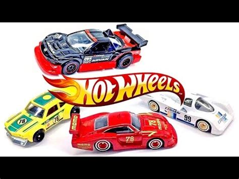 try a new race day do with a double french braid women new race day series hot wheels youtube