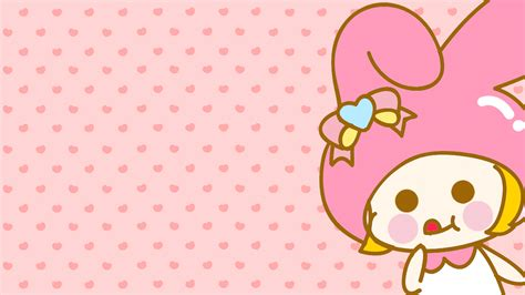 imagenes kawaii wallpaper wallpaper kawaii