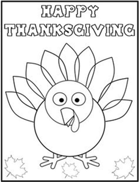 preschool thanksgiving coloring pages 22986 thanksgiving coloring pages for preschool happy easter