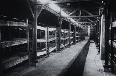 auschwitz rooms auschwitz rooms 28 images dormitory at auschwitz concentration c holocaust why auschwitz s