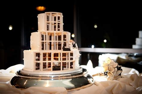 Wedding Cake Architecture by 23 Best Cake Architecture Architect Images On