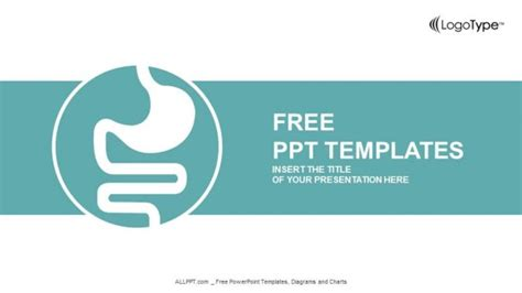 graphic powerpoint templates free professional powerpoint templates design