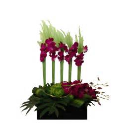 Arrangement by Orchid Arrangements Related Keywords Amp Suggestions