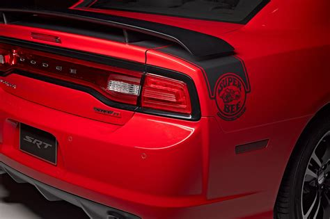 logo dodge charger 2014 dodge charger reviews and rating motor trend