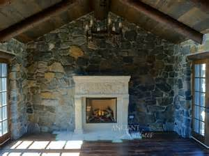 antique italian fireplaces antique fireplaces by ancient