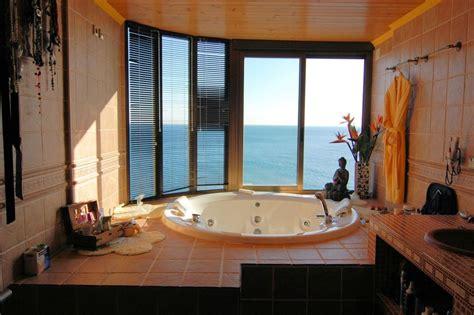 Beautiful Bathroom Interiors by Beautiful Bathroom Interiors