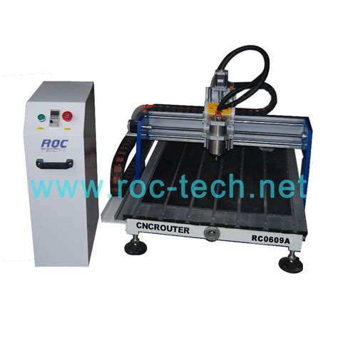 Table Top Cnc Router by Table Top Cnc Router Rc0609a In Wood Router From Industry Business On Aliexpress Alibaba