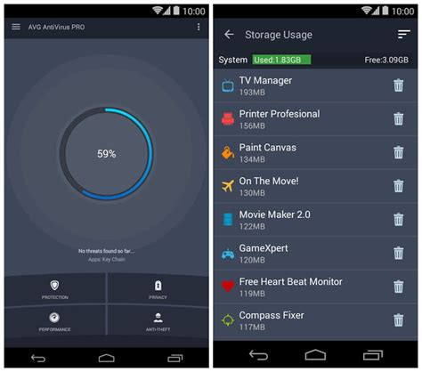 avg cleaner apk avg cleaner pro apk cracked pro apk one