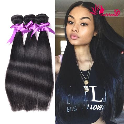 sew in updo hairstyles for prom sew in updo hairstyles for prom sew in bob hairstyle
