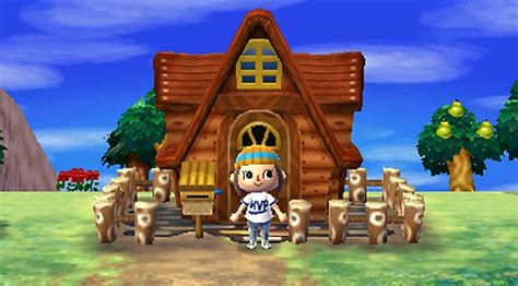 house themes for animal crossing new leaf house animal crossing new leaf wiki fandom powered by
