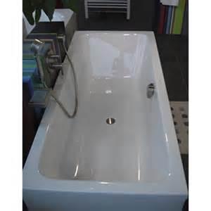 badewanne mit verkleidung badewanne verkleidung carprola for