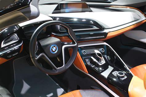 bmw i8 inside 100 bmw inside bmw f12 6 series vilner interior