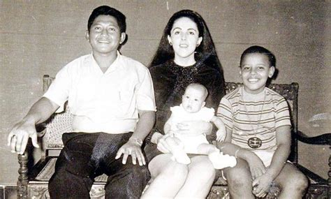 Ann dunham who lived an unorthodox and all too brief life and was mom
