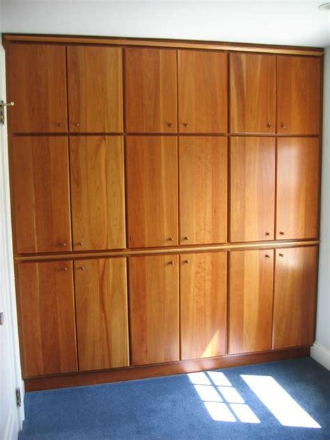 atlanta closet cherry built in craftsman atlanta