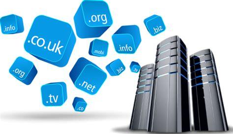 hosting packages work   affordable web