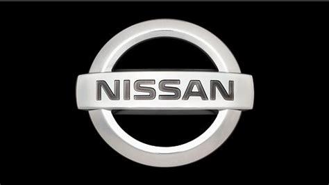 nissan mexico logo company logos photos nissan newsroom