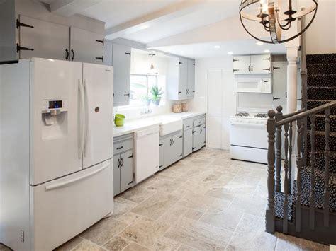 25 colorful kitchens hgtv gray color palette gray color schemes hgtv