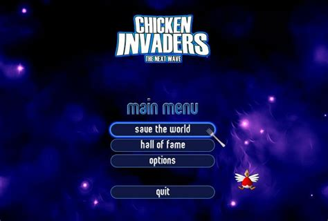 download full version game of chicken invaders 3 pc software free download full version 2013 chicken