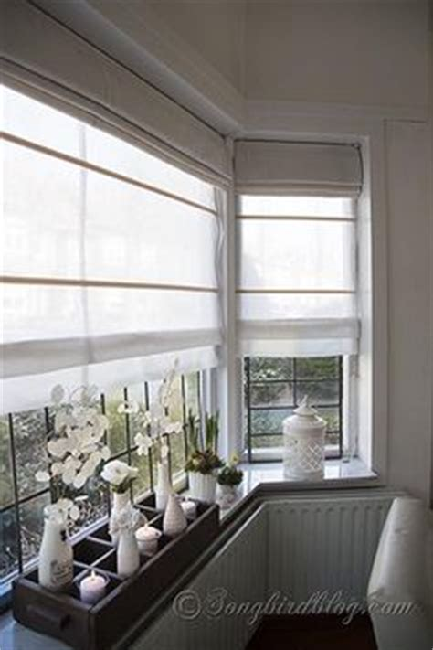 Window, Window ideas and Ideas for living room on Pinterest