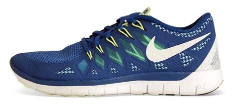 Nike Free 5 0 V2 nike free 5 0 v2 2014 photos is this the new free