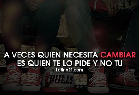 imagenes con frases de cosculluela latino21 via facebook image 902013 by awesomeguy on