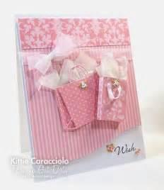 wedding shower gift bags 2 tarjetas label y tag cards label and tag cards card ideas and diy cards