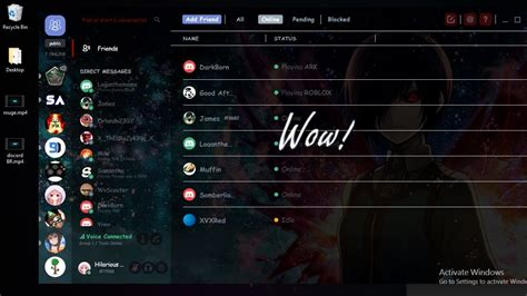 discord custom themes how to get custom discord backround youtube
