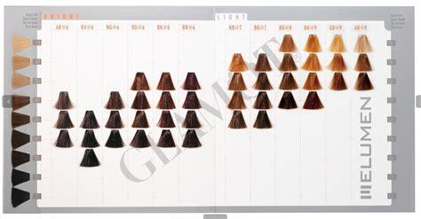 goldwell elumen hair color goldwell elumen hair color glamot de
