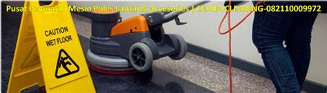 Mesin Pembersih Lantai Granit mesin polisher untuk cuci karpet mesin poles lantai