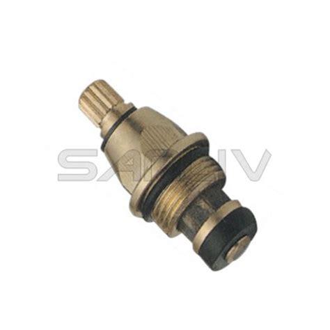faucet cartridge a20 plumbing fixtures supplies