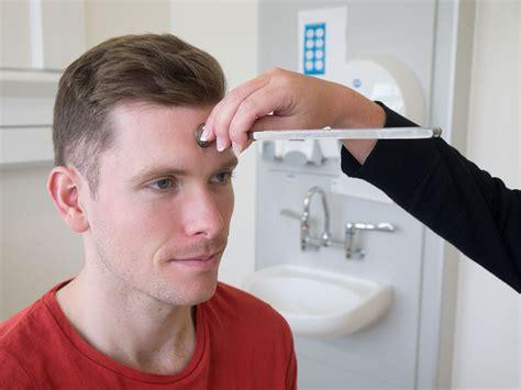 vestibulocochlear reflex cranial nerve examination 183 neurology 183 osce skills