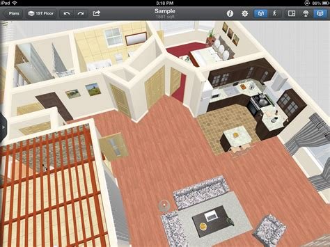 home interior design app ipad app for interior decorating brokeasshome com