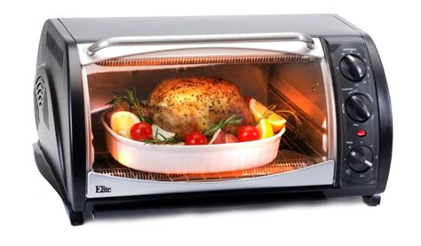 Oven Toaster Kris 20 Liter 5 best maximatic toaster oven add versatility to your kitchen tool box