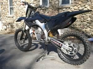 Dirt Bike Tire Bead Won T Seat Another Plasti Dip Rims Experiment General Dirt Bike
