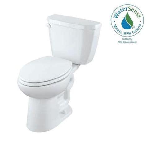 gerber viper comfort height toilet gerber viper 2 piece high efficiency compact elongated