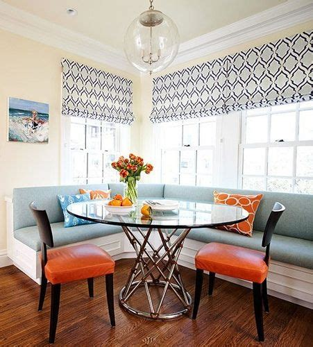 bench seating dining room dining room bench seating for the home